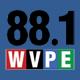 WVPE Public Radio